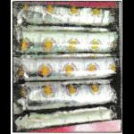 briquet display