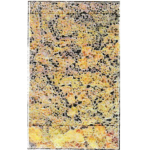 frankincense rocks