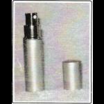 pocket sprayer