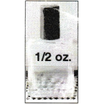 rb-36